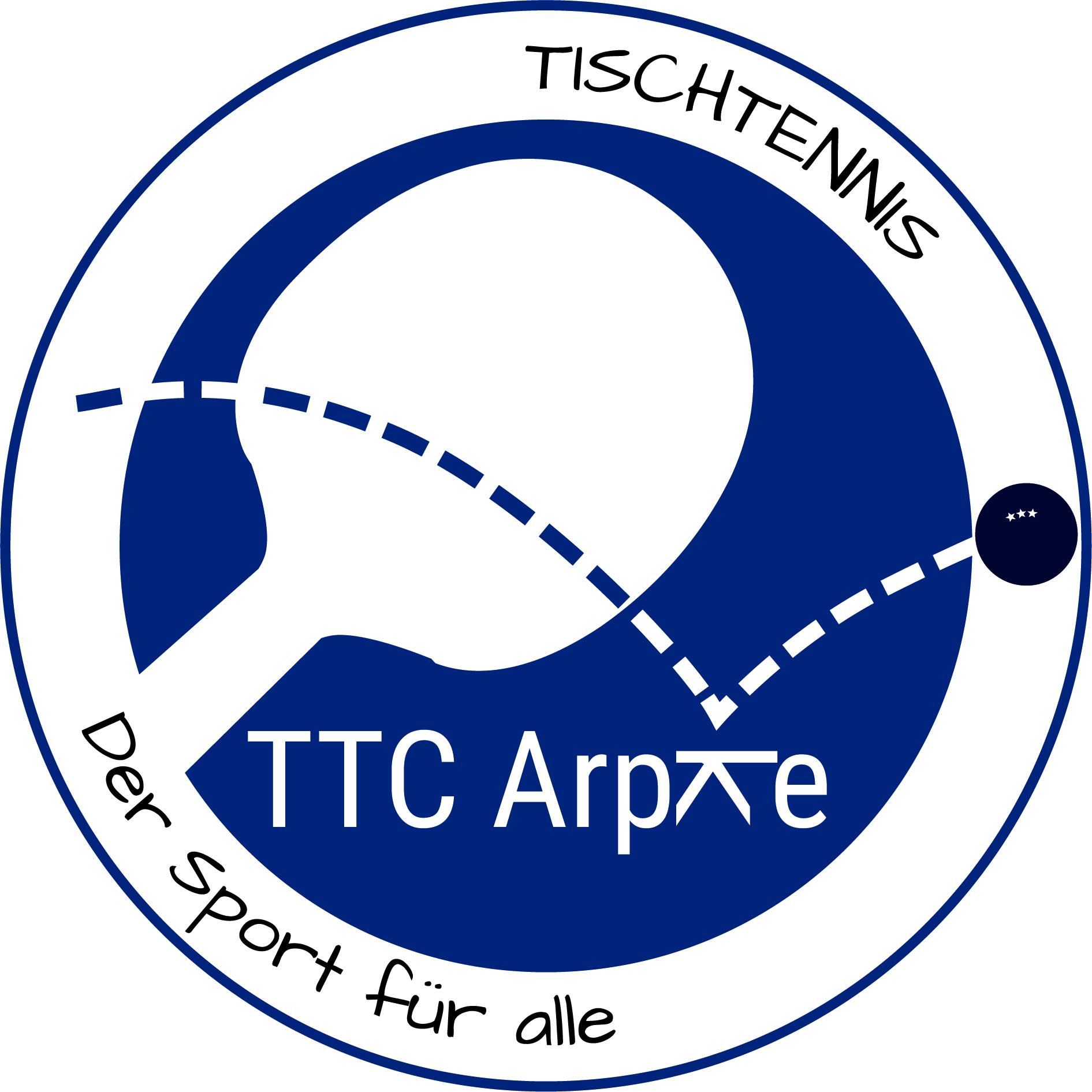 TTC Arpke