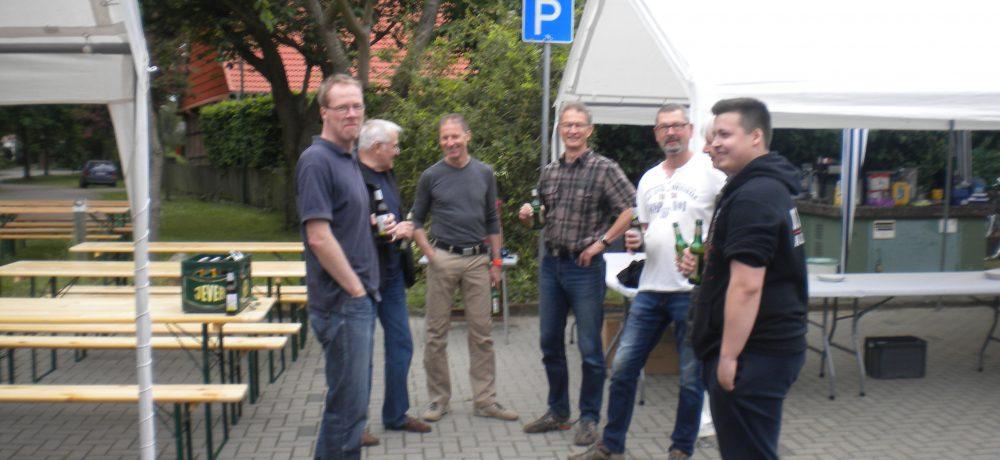 Arpker Dorffest 2019