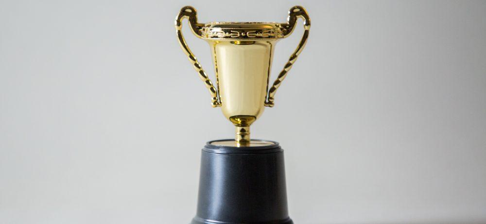 mini-Meisterschaften Arpker Ortsentscheid